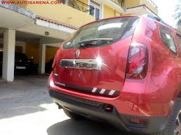 duster renault renault duster xtronic cvt