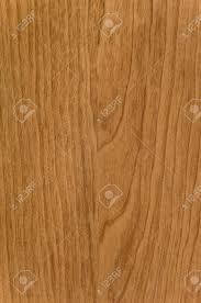 Floor Plan Textures Brown Plywood Texture Patterns Backgrounds And Textures Stock