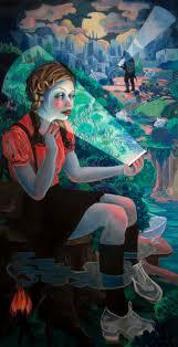 Emma Freud Rabbit Hutch 12 Best Jimmy Cauty U0027s Dystopian Diorama Images On Pinterest