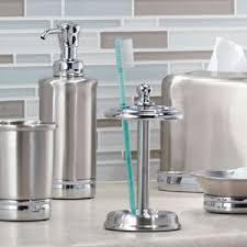 nautical bathroom accessory