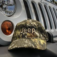 jeep beach logo jeep truetimber camo pattern hat u2013 jeep world