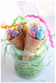 edible treats easter treats are going to be simple this year create home storage