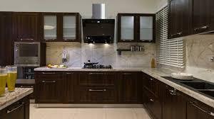 Quartz Countertops With Backsplash - granite tile for countertops dark quartz countertop stainless