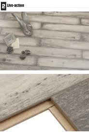 2017 canton fair cheap price laminate flooring made in belgium