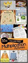 best 25 4th grade multiplication ideas on pinterest maths times
