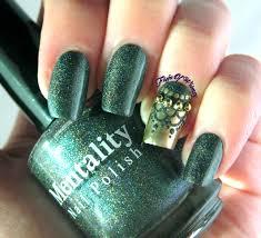 gold stripe nail art images nail art designs