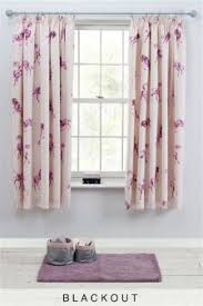 purple curtains u0026 blinds ready made purple curtains next uk
