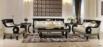 Where To Buy French Country Furniture - royal sofa sets french baroque living room set american fancy