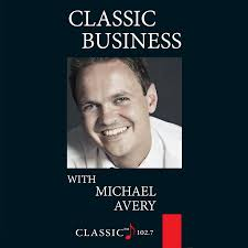 itunes business podcasts u2014 classic fm 102 7 fm