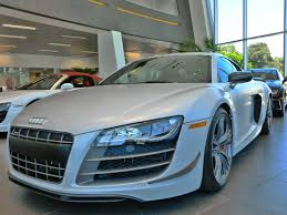 audi r8 gt for sale for sale our spotlight vehicle the audi r8 gt it is 1 of