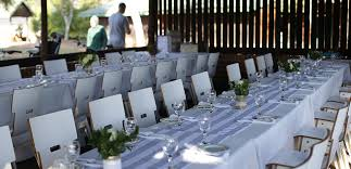 Baby Shower Venues In Brooklyn High Tea Pretoria Rosemary Hill