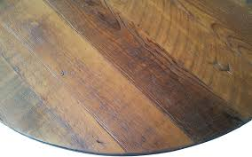 Hardwood Table Tops by 36 Inch Round Wooden Table Top Starrkingschool