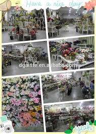 12 tree goods wholesale artificial