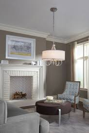 Living Room Lights From The Ceiling by 54 Best Living Room Lighting Ideas Images On Pinterest Lighting