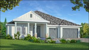 new single family homes shearwater available floor plans