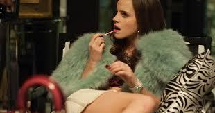 Vanity Fair Bling Ring The Bling Ring Rolling Stone