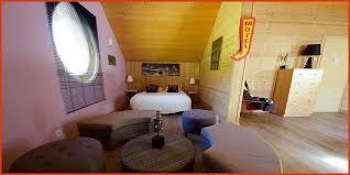chambre d hote couleur bois et spa chambre d hote couleur bois et spa bed breakfast chambres
