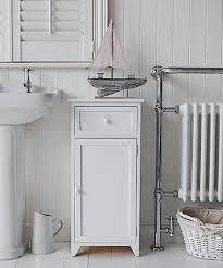 Bathroom Cupboard Storage Bathroom Cupboard White Pretty Pedestal Sink Storage Cabinet Ikea