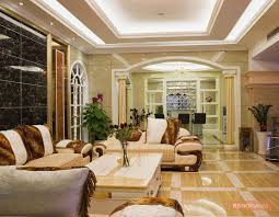 False Ceiling Designs Living Room Living Room Ceiling False Ceiling Color Living Room