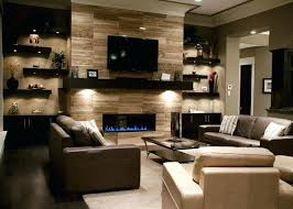 livingroom fireplace how to build an electric fireplace living room with fireplace that