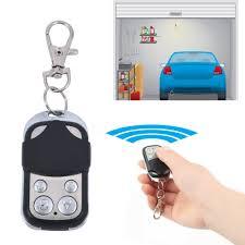 Overhead Door Remote Controls by Compare Prices On Garage Door Remote Control Universal Online