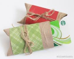 create a gift card packaging para bijouterie buscar con packaging