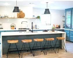 home interior designing software benjamin pikes peak gray best paint home interior design