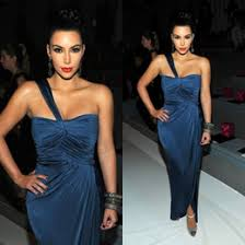 discount kim kardashian slit dresses 2017 kim kardashian slit