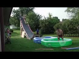 45 best backyard water park images on pinterest backyard water