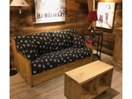 canapes et fauteuils lecoinmontagne com fauteuils et canapés pour votre chalet