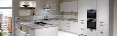 küche kaufen ihr küchenstudio bei lertheim jetzt küchen kaufen