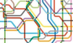 map of boston subway subway map the transit pass