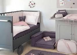 chambre enfant aubert lit bb aubert simple chambre pablo chambres nature aubert with