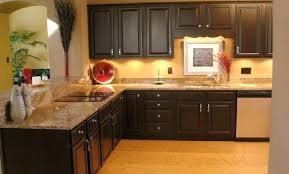 Reface Kitchen Cabinets Diy Cabinet Refacing And Refinishing Angies List Refacing Cabinets