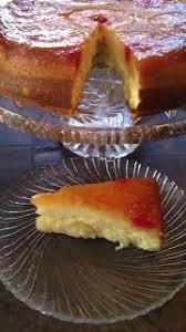 pineapple upside down cheese cake food drink trusper tip