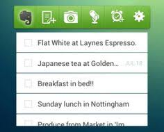 snaphack android snaphack pro saves snapchats to roll http techmash co uk