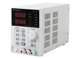 Dc Bench Power Supplies - 0 30v dc 0 5a programmable bench power supply ps3005d
