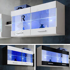 Modern Display Cabinet Australia Display Cabinets Ebay