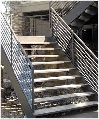 enjoyable design outdoor staircase charming ideas outdoor stairs