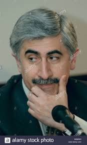 rd bureau mikhail pogosyan sukhoi aircraft r d bureau director general stock