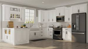best kitchen cabinets for house guide to choosing the best kitchen cabinets