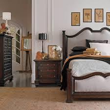 49 best bedroom sets images on pinterest bedroom sets master