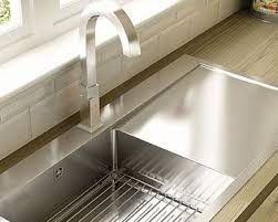 Wickes Kitchen Sinks Sale - 17 best get the look u003e contemporary cream shaker kitchen images on