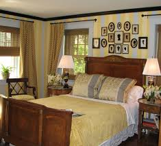 elegant peep show eclectic bedrooms home design designs ideas