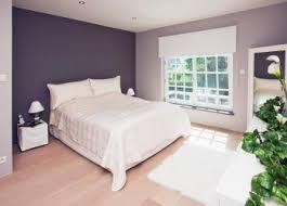 decor de chambre idée déco peinture chambre cdiscount enfant alinea papier peint