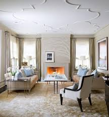 molding ideas for living room living room wall molding ideas thecreativescientist com