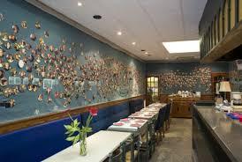 cuisine sur cours st etienne traditional food office de tourisme de etienne métropole