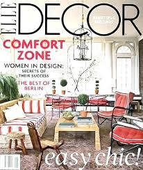 online home decor magazines modern home decor magazine s interior magazines govtjobs me