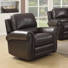 Brown Recliner Chair Recliners U2013 Jennifer Furniture