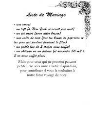 liste de mariage voyage sos texte faire part avant le mariage forum mariages net